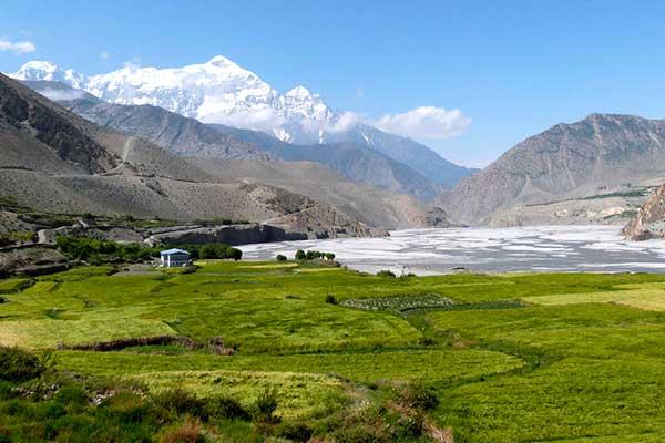 arun-valley