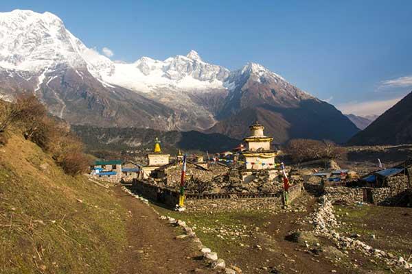 manaslu-tsum-valley
