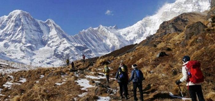 ACAP-to-unveil-new-trekking-route