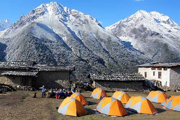 bhutan-snowman-trek