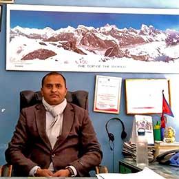 ramesh-dhakal